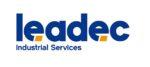 Leadec Limited