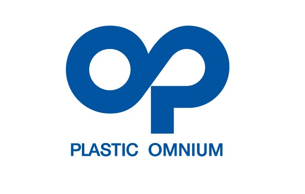 Plastic omnium northern automotive alliance northern for Plastic omnium auto exterieur services