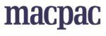 Macpac Ltd