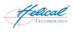 Helical Technology Ltd