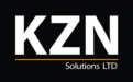 KZN Solutions Ltd