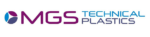 MGS Technical Plastics Ltd
