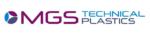 MGS Technical Plastics Ltd