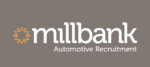 Millbank Holdings Limited