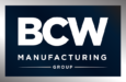 BCW Manufacturing Group