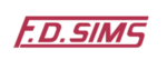F.D. Sims Limited