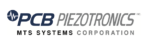 PCB Piezotronics Ltd