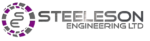Steeleson Engineering