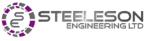 Steeleson Engineering