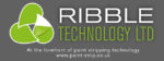Ribble Technology